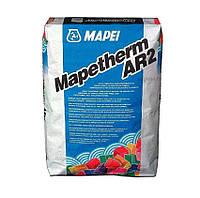 Mapetherm AR2 / 25 кг - Мапетерм АР2 / 25 кг