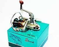 Катушка Shark XB30F, фото 1