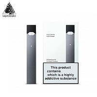 Электронная сигарета JUUL Basic Kit