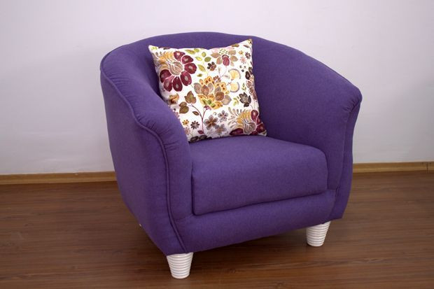 Кресла и стулья мягкие