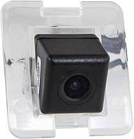 Камера заднего вида Falcon SC69HCCD для Mercedes GL, M Class