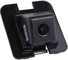 Камера заднего вида Falcon SC54HCCD для Mercedes GL, M Class