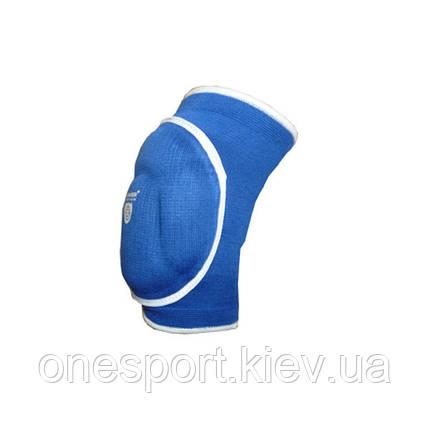 Наколенник   Elastic Knee Pad PS-6005 (код 147-98031), фото 2