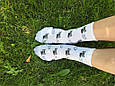 Консервовані шкарпетки Шалений імператриці - подарунок дівчині, фото 4