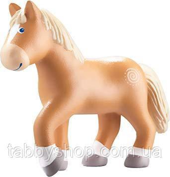 Лошадка HABA Леопольд