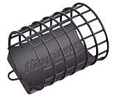 Кормушка фидерная Flagman Wire Cage M 33x28 мм 70 г