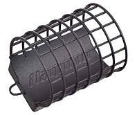Кормушка фидерная Flagman Wire Cage M 33x28 мм 110 г
