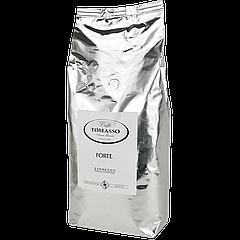Кофе TOMASSO Forte 1 кг 30/70 Португалия