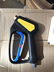 Пистолет с защитой от замерзания ST 2300