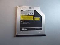 Dell DVD-RW Drive DU-8A3S RWDMD Latitude E6410 E6400 E6500 E6510