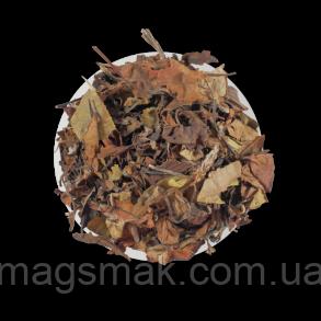 Чай Lovare / Bai Mu Dan 25г, фото 2