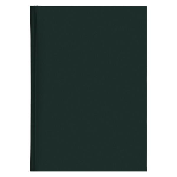 Ежедневник недатированный BRUNNEN Агенда Miradur Trend зеленый