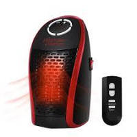 Электрообогреватель NEW Handy Heater remote