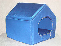 Домик для котов и собак VIP Собаки, Щенки, Котята, Кошки, №2