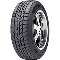 Шины Hankook Winter i*Сept RS W442 155/70 R13 75T