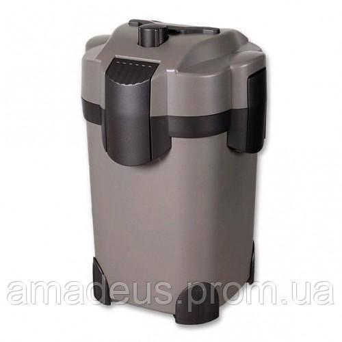 Resun Ef-800 Внешний Фильтр Для Аквариумов До 250 Литров