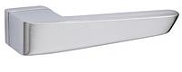 Ручка дверная Fimet Infinity матовый хром (Италия)