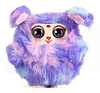 Інтерактивна іграшка Мама Лія Tiny Furries S2 83683-LIL, фото 1