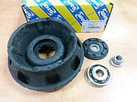 """Подушка с опорным подшипником стойки на Renault Trafic, Opel Vivaro, 2001> """"SNR"""" KB655.11 производства Франции"""