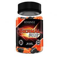 Revange Nutrition USA Thermal PRO V4, 30 caps