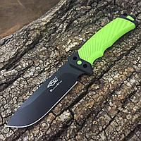 Нож Firebird F803-LG