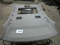 Потолок салона MERCEDES-BENZ W221 s-class (A2216900250)