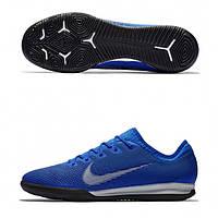 Футзалки Nike MercurialX Vapor XII Pro IC AH7387-400, фото 1