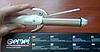 Плойка Gemei GM-2962 4в1 утюжок гофре выпрямитель Джемей, стайлер, щипцы для волос, керамический утюжок, фото 6