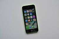 Apple iPhone 5c 16Gb Green Neverlock Оригинал!, фото 1