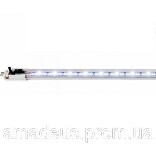 Resun Aquasyncro Аквариумная Лампа Светодиодная Ledgt8-40W, 1213 Мм.