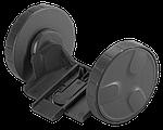 Колёса для аккумуляторных ножниц Gardena