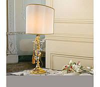 Настольная лампа Италия  Masiero. VE 1002/TL1