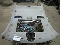 Потолок салона MERCEDES-BENZ W220 s-class (A2206900250), фото 1