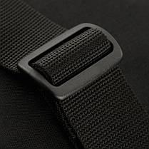 M-Tac сумка Vector Bag Elite Black, фото 2