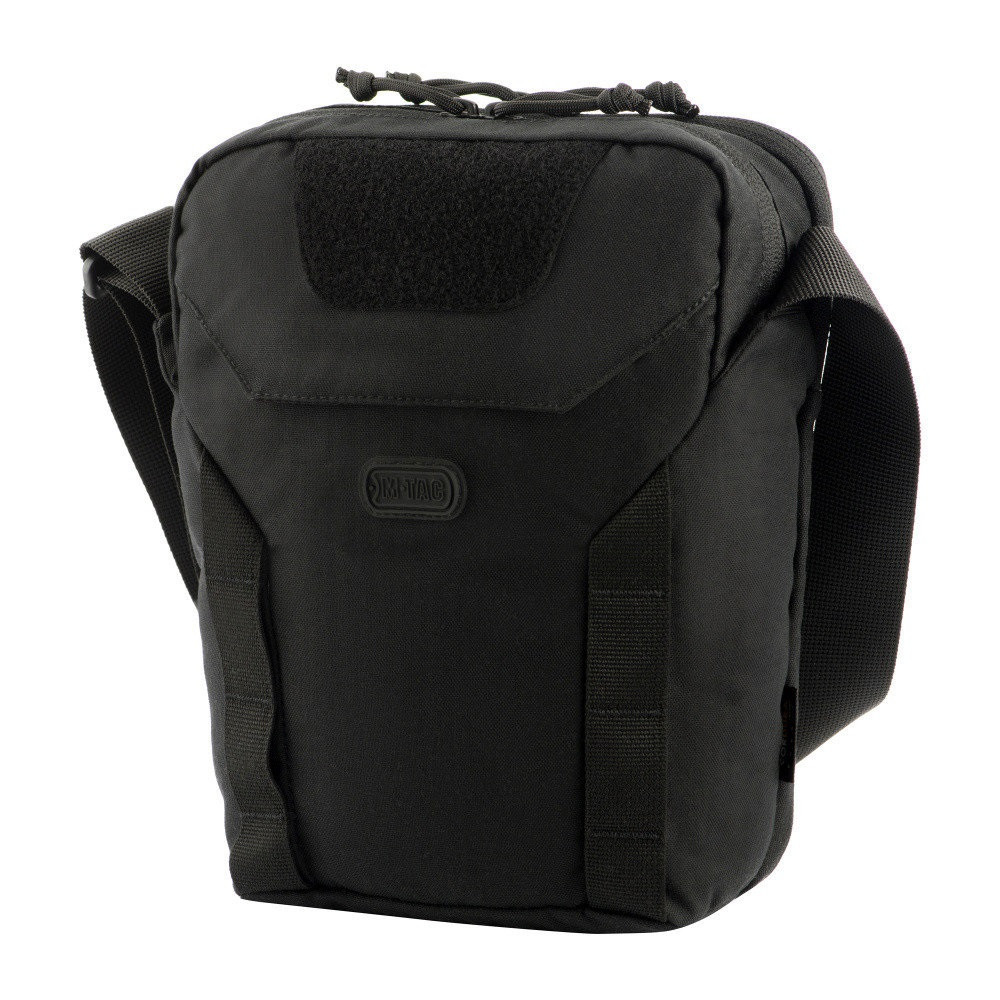 M-Tac сумка Vector Bag Elite Black