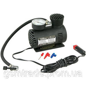 Насос Air CompresSOR UTM DC12V-300