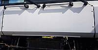 Разборка капот кабины RENAULT MAGNUM E-tech, DXi