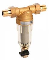 Фильтр для воды механической грубой очистки HONEYWELL FF06-3/4AA
