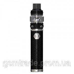 Электронная сигарета Eleaf iJust 3 Black