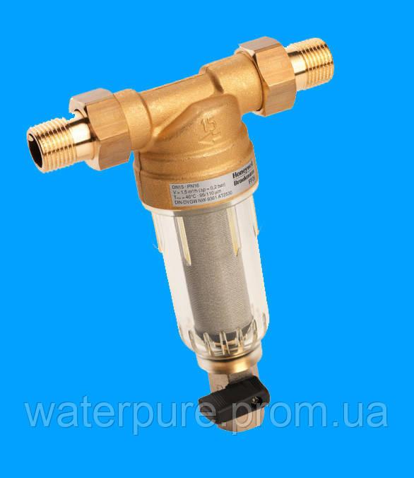 Фильтр для воды Honeywell FF06-1/2 AAM
