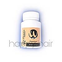 Нанопластика для волос Floractive W.One Premium 200 г