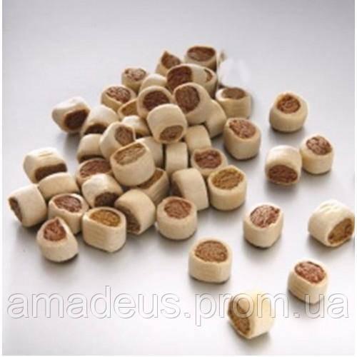 Mera Dog Snacky Mix Печенье Дрессировочное Для Собак, Ящик, 10 Кг