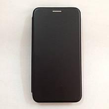 Чехол Xiaomi Redmi 6A Black Level