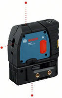 Точечный лазер Bosch GPL 3