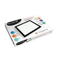 Световой планшет для рисунка А4, Graph'it