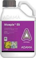 Інсектицид Маврік™ 240, в.е - 5 л | ADAMA