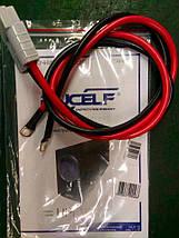 Источник бесперебойного питания RUCELF UPI-1000-12-EL V2.0, фото 3