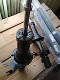 Амортизаторы Инфинити FX35/37 передние - кузов S51 QX70/50, фото 3
