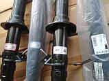 Амортизаторы Инфинити FX35/37 передние - кузов S51 QX70/50, фото 5
