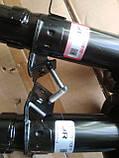Амортизаторы Инфинити FX35/37 передние - кузов S51 QX70/50, фото 4